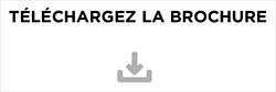 Lancement Collection Été 2021 par Toundra Voyages