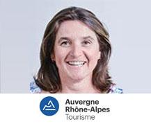 Direction Auvergne-Rhône-Alpes, région gastronomique et terre de vins !