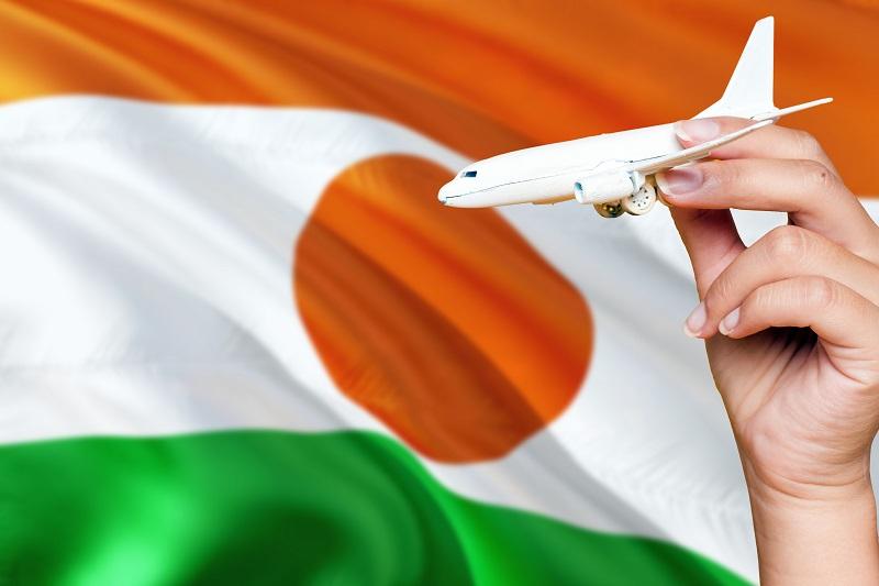 Rencontrant un réel succès sur le continent, le Niger s'apprête également à se doter d'un service de visa électronique (illustration: AdobeStock)