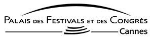 Cannes s'engage dans une démarche sanitaire optimale face à l'épidémie de COVID-19