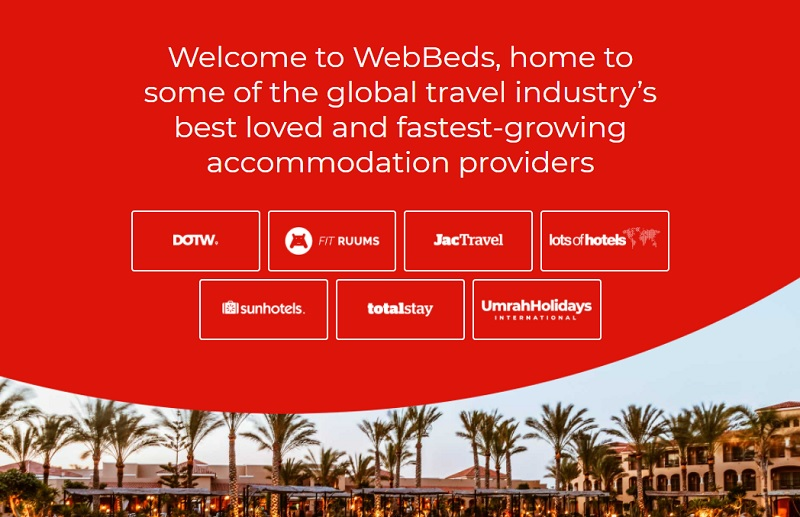 Les hôtels auront également l'occasion de travailler avec Intertek Cristal Standards pour obtenir une certification - DR