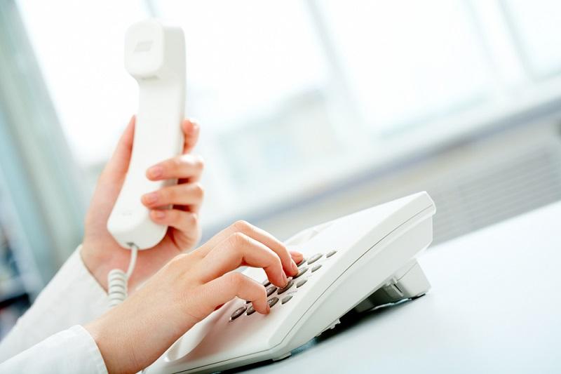 Les EDV vont mettre en place une aide psychologique avec un professionnel pour les chefs d'entreprise. Un numéro de téléphone y sera dédié - DR : DepositPhotos, pressmaster