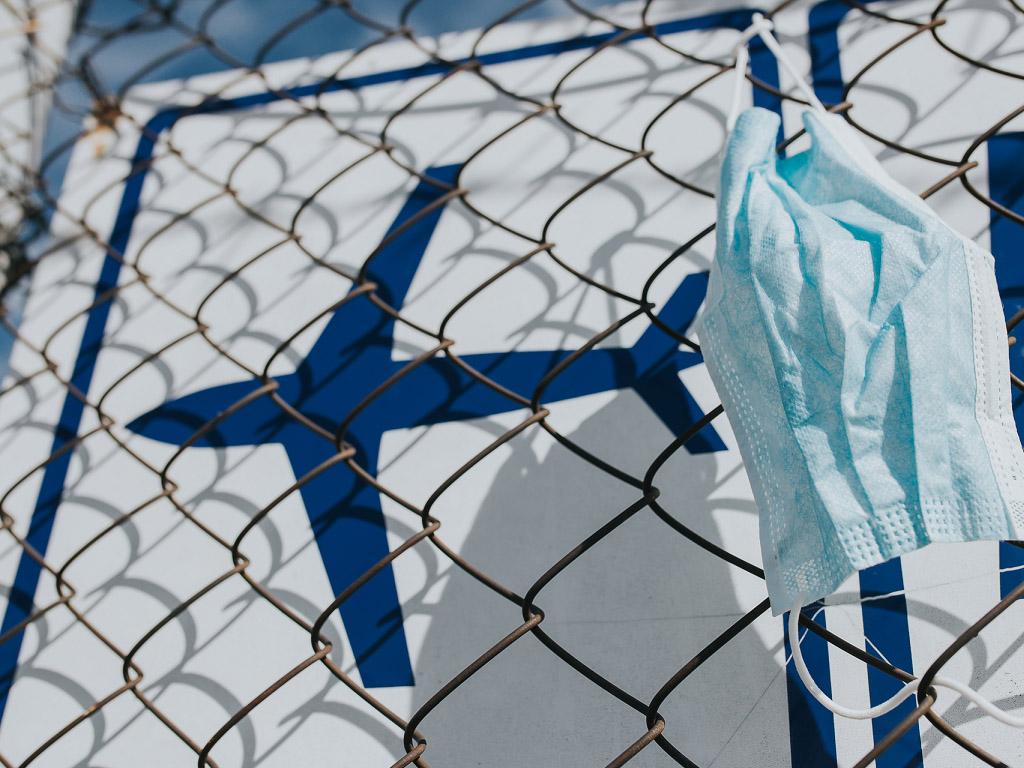 Depositphotos.com belyaaa