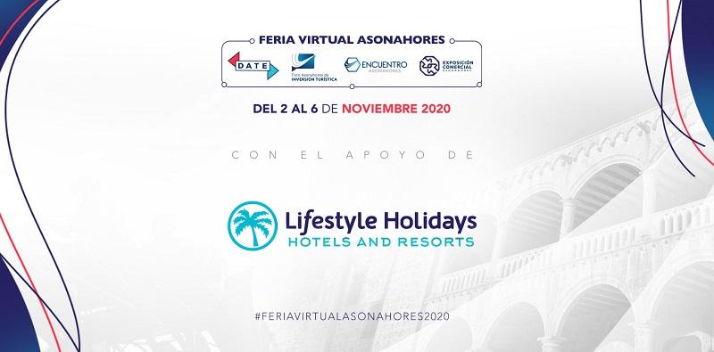 L'Association de l'hôtellerie et du tourisme de la République Dominicaine lance une foire virtuelle