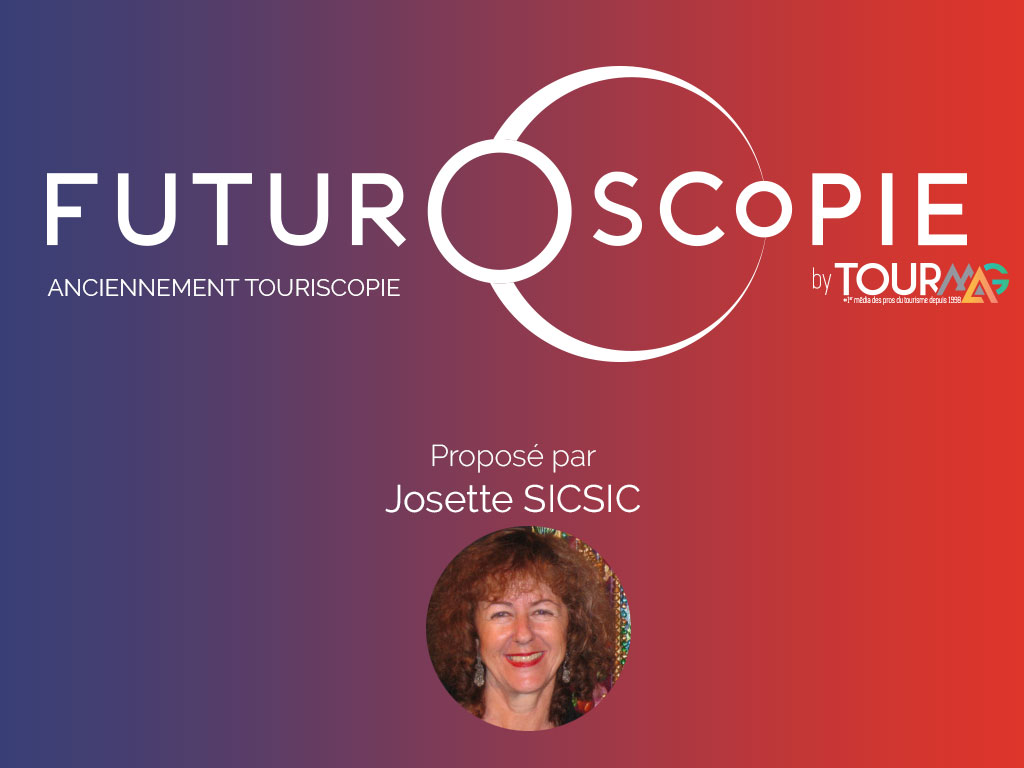 Cliquez ici pour accéder gratuitement aux décryptages de Futuroscopie par Josette SICSIC