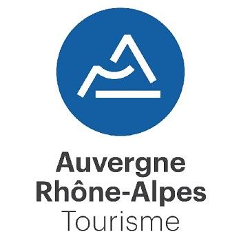 Webinaire Auvergne-Rhône-Alpes Tourisme : quelles nouvelles pistes emprunter pour les acteurs du tourisme ?