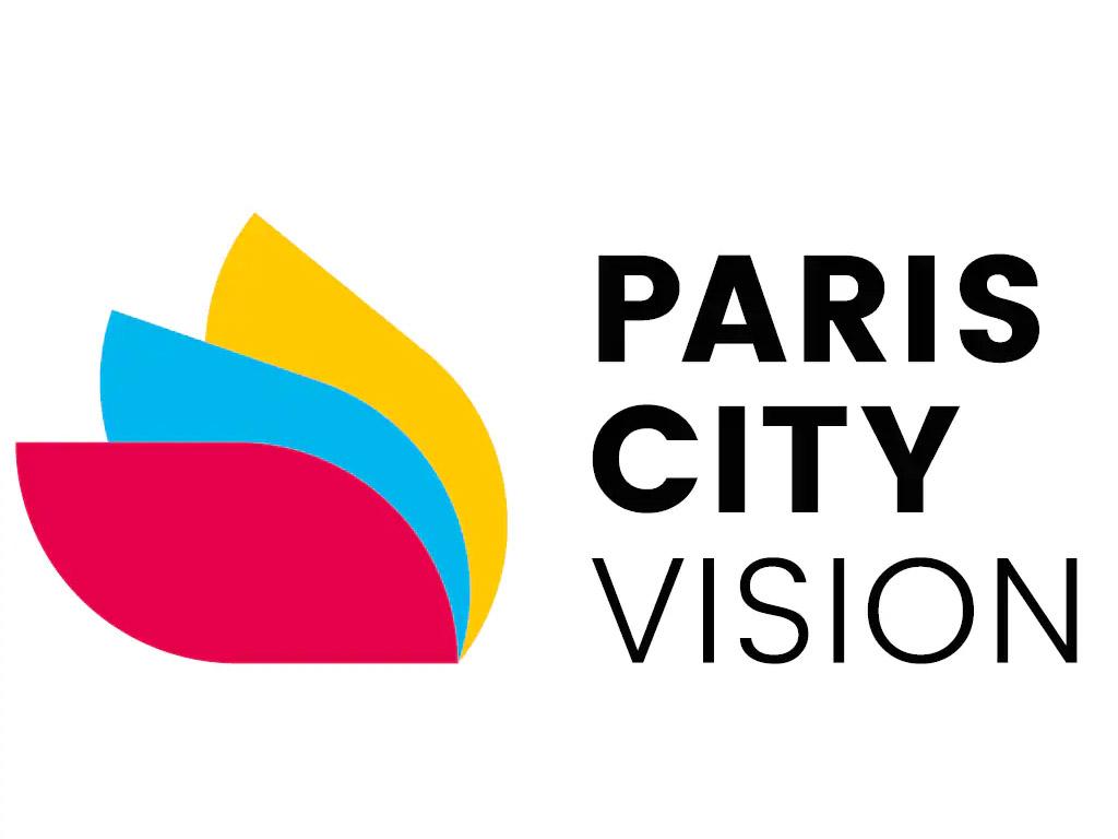 """""""Paris City Vision a fermé le 15 mars 2020. Nous espérions reprendre une activité réduite, début septembre. Ces espoirs de réouverture se sont envolés fin août et cela a remis en cause notre vision pour la fin de l'année 2020"""". - DR"""