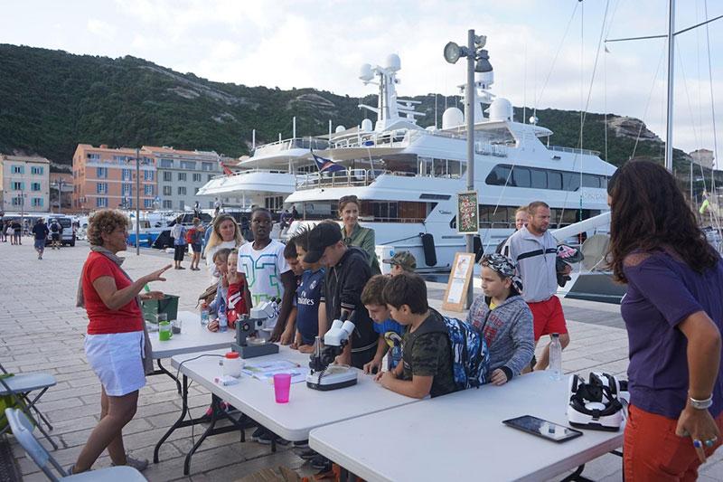DR Agence du Tourisme de Corse - Daniel Cesari
