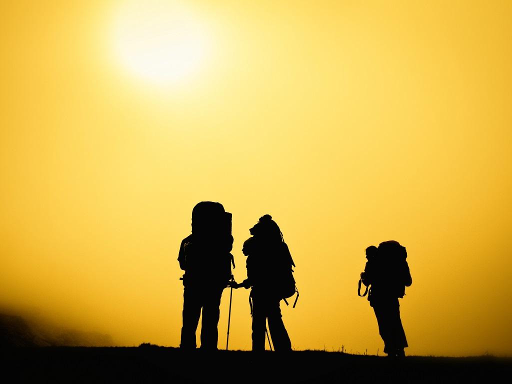 Paradoxalement, l'aventure marketée par des voyagistes s'inscrit donc dans la gamme des séjours haut de gamme, destinés à une clientèle aisée dont les motivations tiennent plus de la volonté de se démarquer du tourisme de masse - DR : Depositphotos, Yarygin