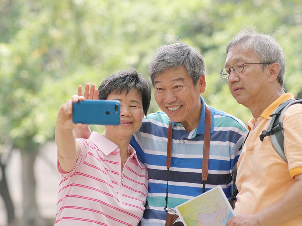 Une approche prometteuse pour rouvrir les frontières au tourisme consiste à créer des bulles de voyage ou des voies vertes, l'équivalent de nos corridors - Depositphotos.com leungchopan