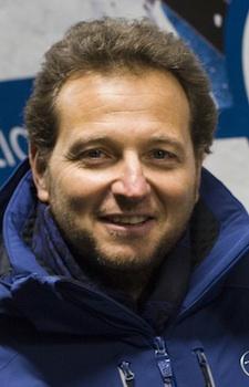 Yariv Abehsera -DR