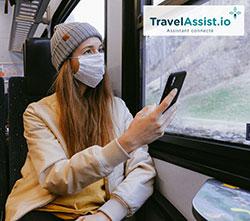 © Anna Shvets / Pexels – TravelAssist.io