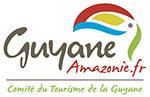 La Guyane en Majesté !