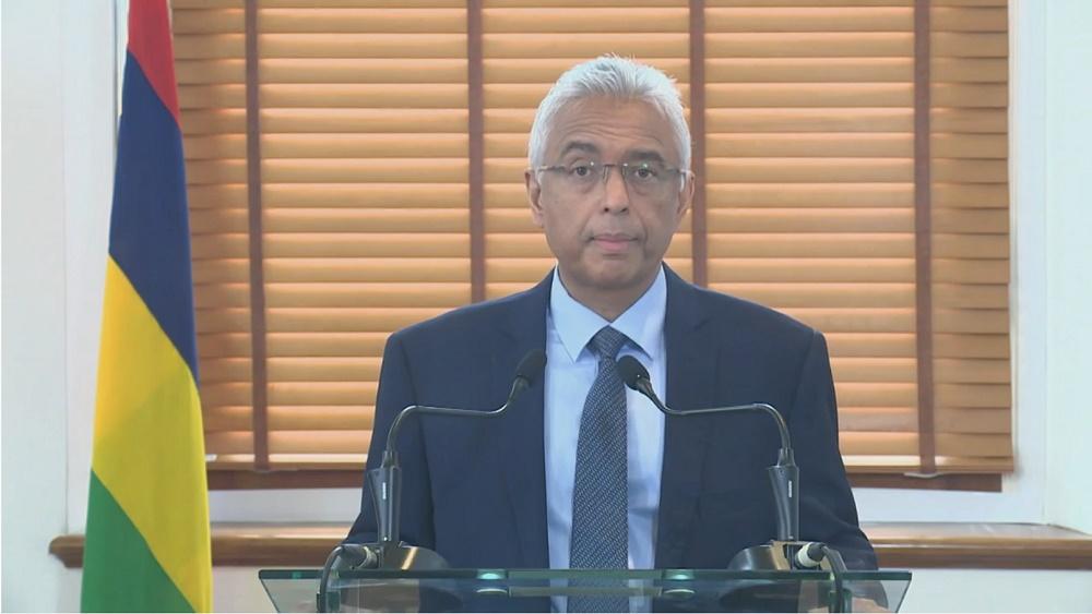 L'Île Maurice a précommandé des vaccins de la covid-19 pour 20% de sa population - DR