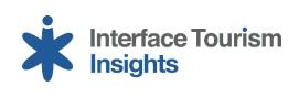 Interface Tourism Group lance Interface Insights et se dote d'un outil de data