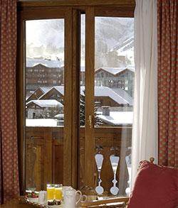 © E. Saillet-Auvergne-Rhône-Alpes-Tourisme.com