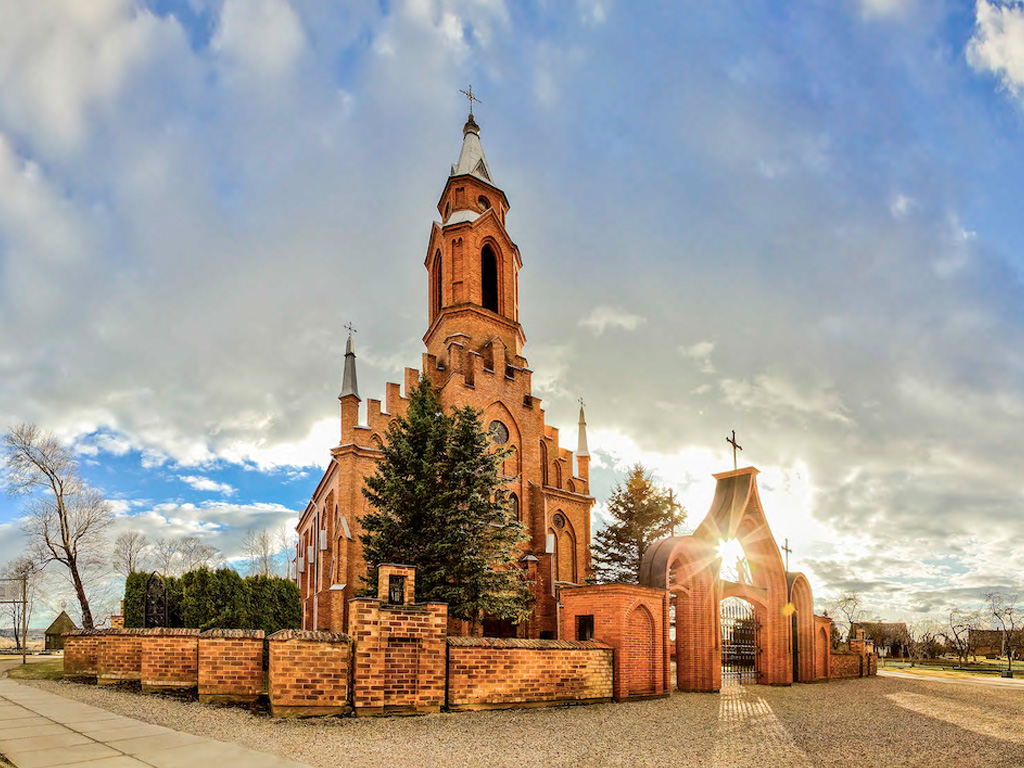 La Lituanie organise deux sessions de formation