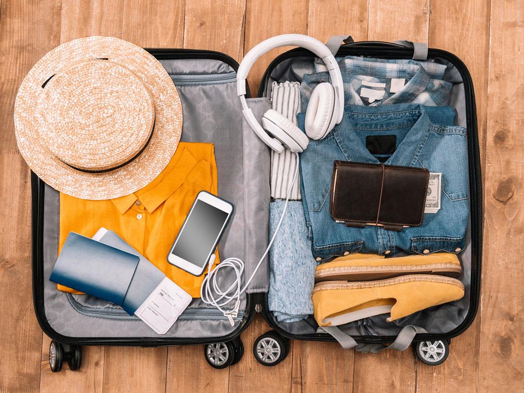 Cette segmentation peut inspirer les organismes de gestion de la destination, les hôteliers, les voyagistes, les agents de voyages et toute autre organisation touristique pour déployer des campagnes promotionnelles.  - Depositphotos.com DimaBaranow