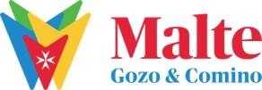 Malte : l'office de tourisme organisera deux webinaires le 14 décembre