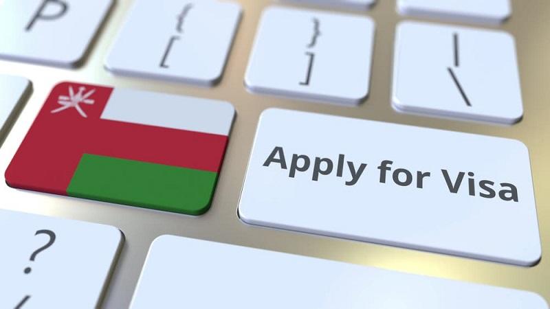 Les visas électroniques délivrés, les touristes peuvent, de nouveau, visiter le Sultanat d'Oman (illustration: Adobe Stock)