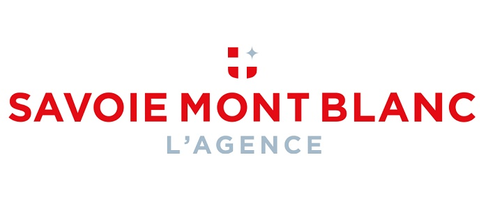 L'Agence Savoie Mont Blanc élargit ainsi sa mission initiale à la qualification d'entreprises, de produits du territoire et aux autres secteurs d'activités : agriculture, agroalimentaire, artisanat, services, industrie… - DR