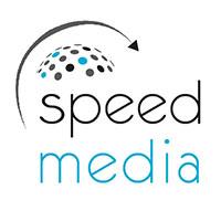 SpeedMedia, listes cadeaux et cagnotte voyage en ligne !