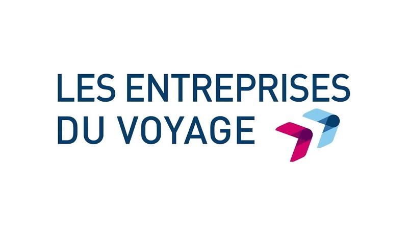 VI. Histoire des EDV : Jean-Pierre Mas, l'homme qui modernise le syndicat