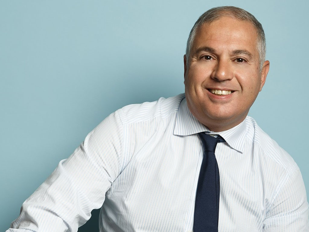 Mourad MAJOUL, Président fondateur d'Avico entre à hauteur de 30% dans le capital de Regio Lease par l'intermédiaire d' Avico Asset Management /crédit Avico