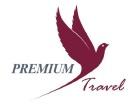 Premium Travel : réduction de fin d'année jusqu'au 31 décembre 2020