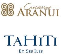 Croisières Aranui : Des itinéraires inédits en 2021 et 2022