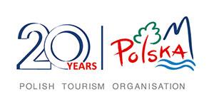 Perspectives sur le marché touristique en Pologne en 2021