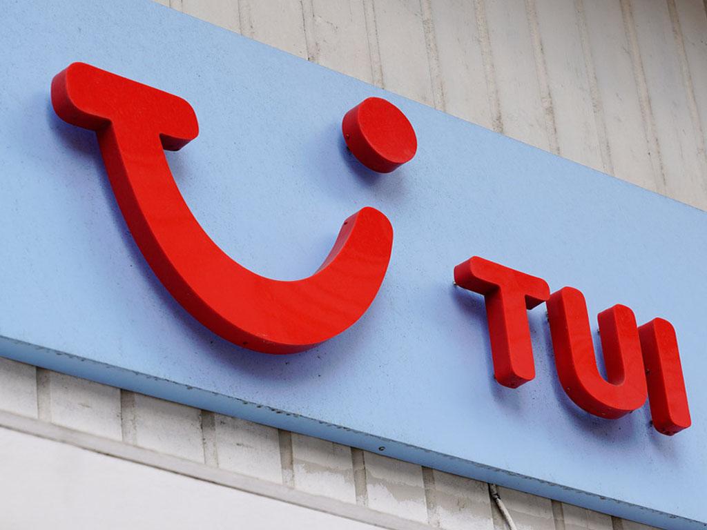 Selon les représentants des salariés, TUI France souhaite fermer de manière anticipée les TUI Stores de : Velizy, Puteaux La Défense, Rosny II, Carré Senart, Lyon Part Dieu et Villeneuve d'Asq - Depositphotos.com
