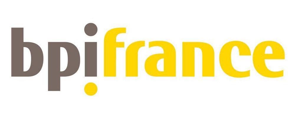 BPI France lance le fonds FAST pour les entreprises du tourisme
