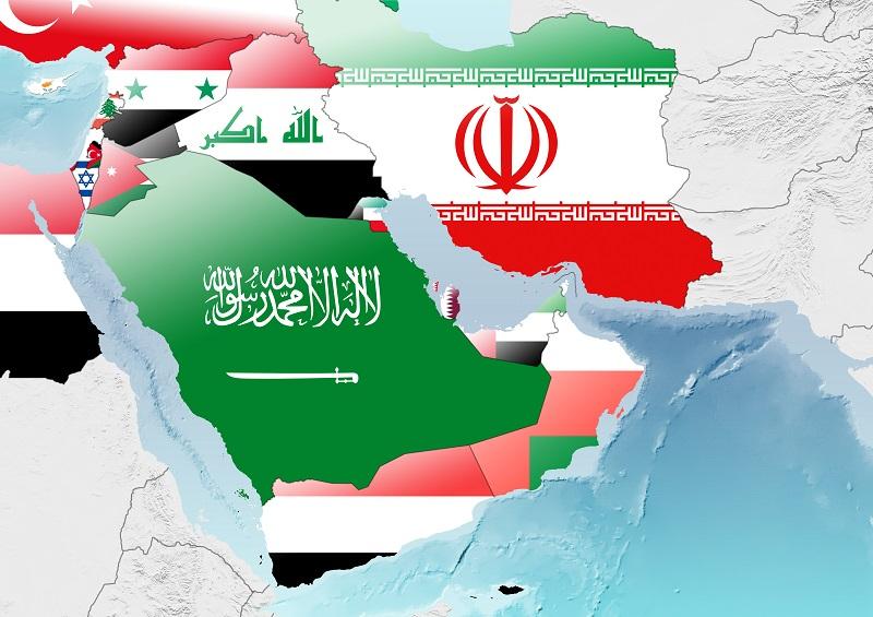 Les pays du Golfe Persique ferment leurs frontières suite à la mutation du coronavirus (illustration: Adobe Stock)