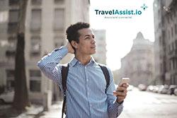 ©  Andrea Piaccquadio / Pexels – TravelAssist.io