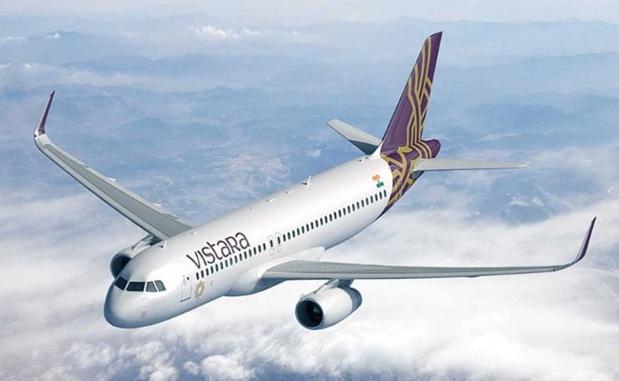 A partir du 18 février 2021, la compagnie aérienne effectuera deux vols par semaine - DR