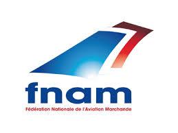La FNAM regrette la décision de l'Autorité de régulation des transports (ART) - DR
