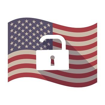 États-Unis: la Maison Blanche songerait toujours à la levée prochaine du Travel Ban