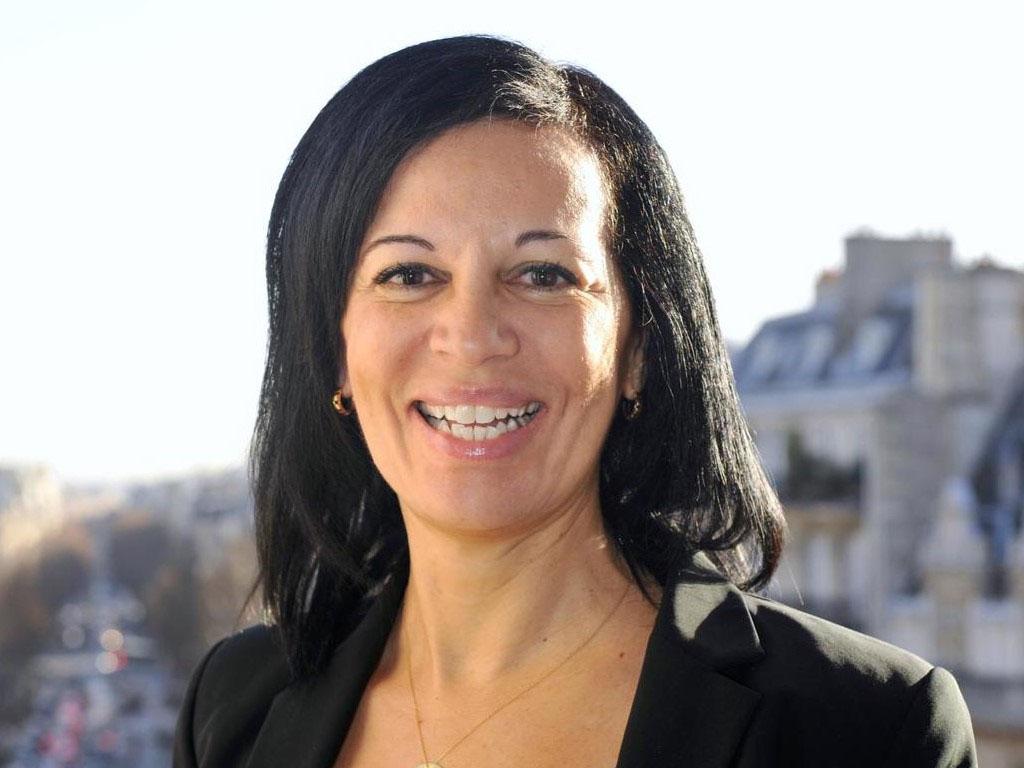 """""""Pour les professionnels, les annulations fondées sur des CEI font seulement référence à leur empêchement d'exécuter le contrat"""" rappelle Emmanuelle Llop - DR"""