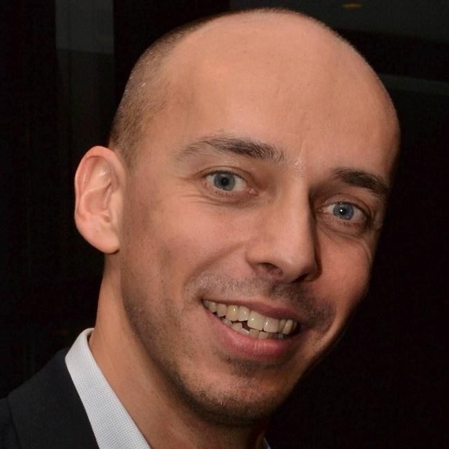 David Le Métayer - DR