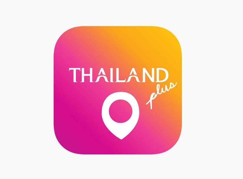 """Les voyageurs internationaux en partance pour la Thaïlande doivent télécharger et s'inscrire sur l'application """"ThailandPlus"""" - DR"""