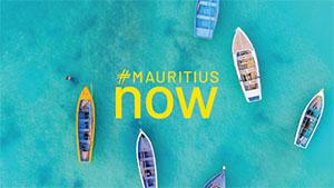 © MauritiusNow