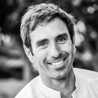 Bryce Arnaud-Battandier - DR