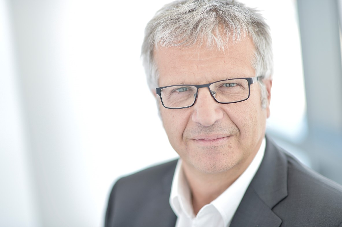 Serge Morelli nouveau président du Syndicat National des Sociétés d'Assistance