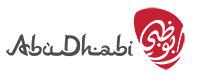 Chroniques d'Abu Dhabi, épisode 2