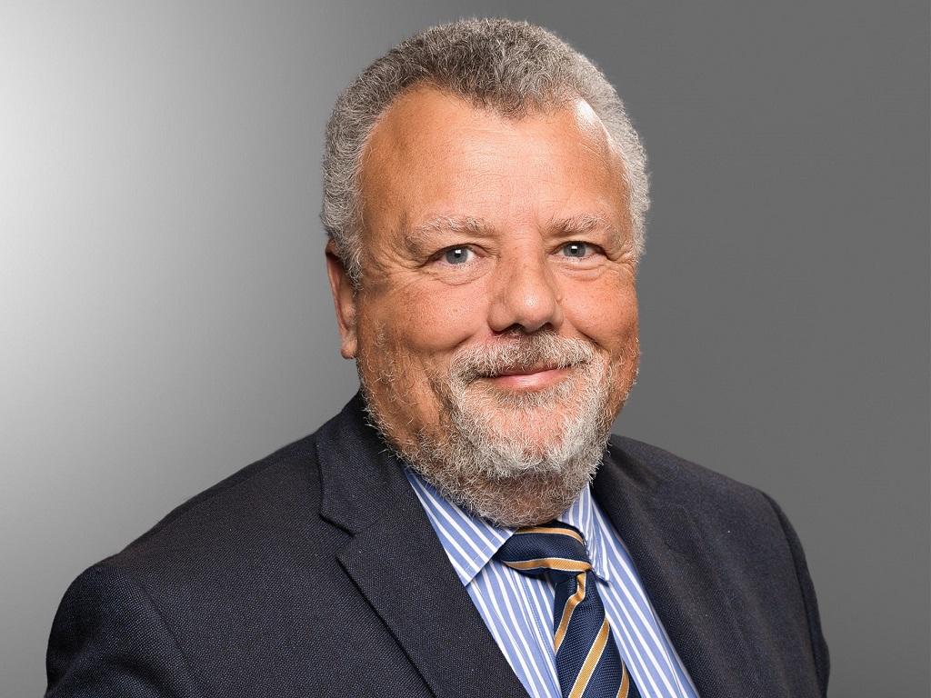 Franck Michel est le mandataire ad hoc qui doit accompagner la direction de l'APST dans le redressement de l'association - DR : AJAssociés
