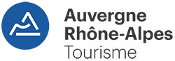 Escapades urbaines en Auvergne-Rhône-Alpes !