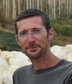 Pierre Godlewski - DR
