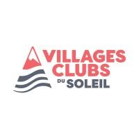 Villages Clubs du Soleil : Francis Montarello nous a quittés