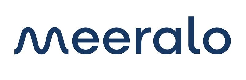 PromoThalasso rajeunit sa clientèle avec une nouvelle marque, Meeralo